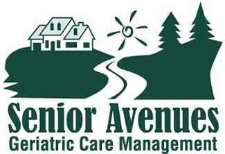 Senior Avenues - Geriatric Care Management in Yakima Washington, serving Central Washington
